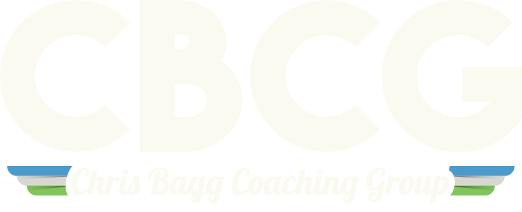 Chris Bagg Coaching