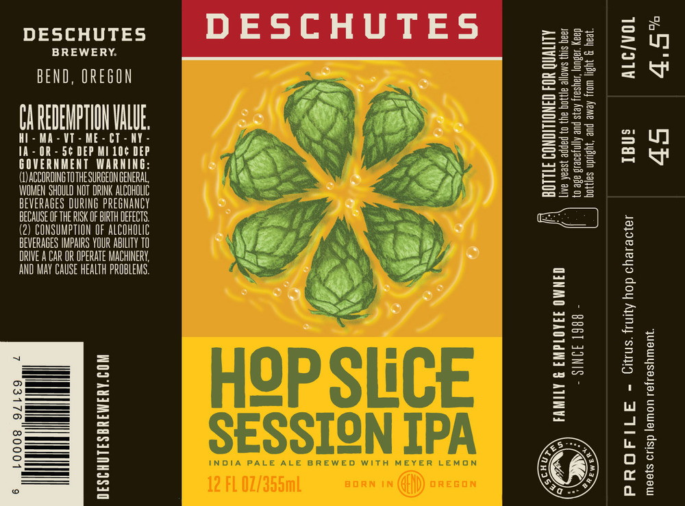 Deschutes-Hop-Slice-Session-IPA.jpg