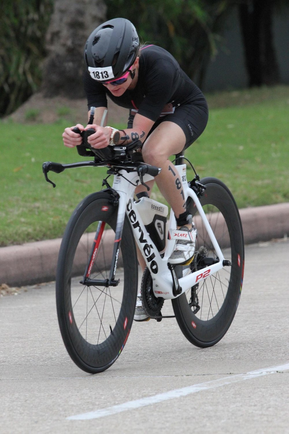 Erin_Ray_Texas_70.3.jpg