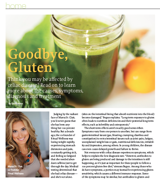 Goodbye, Gluten_Liz Robins_Organic Spa Magazine