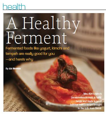 A Healthy Ferment_Liz Robins_Organic Spa Magazine