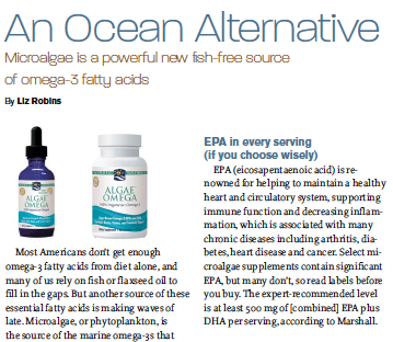 An Ocean Alternative_Liz Robins_Organic Spa Magazine