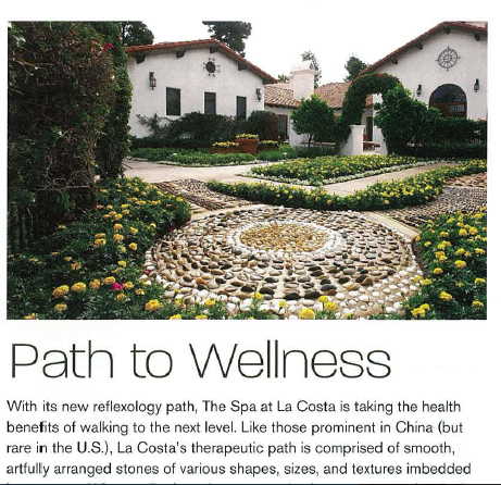 Path to Wellness and Breathe Easy_Liz Robins_Organic Spa Magazine