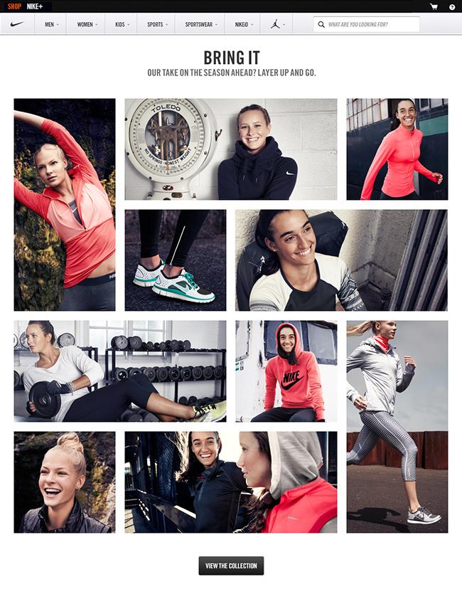 Nike 2012 lookbook.jpg