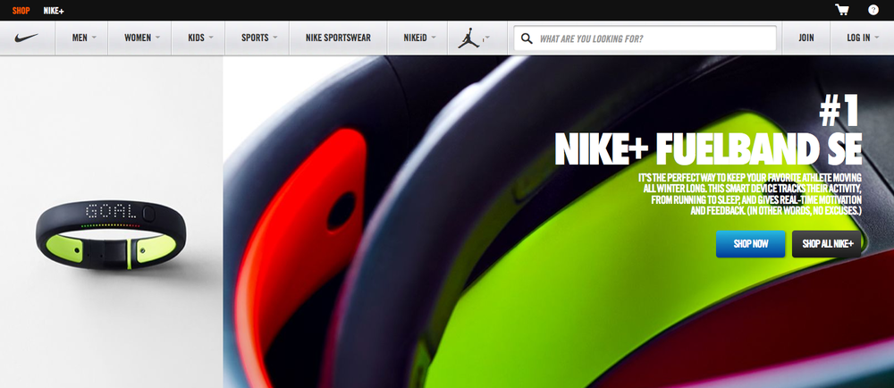 Nike_Ultimate Gift List_FuelBand_2.png