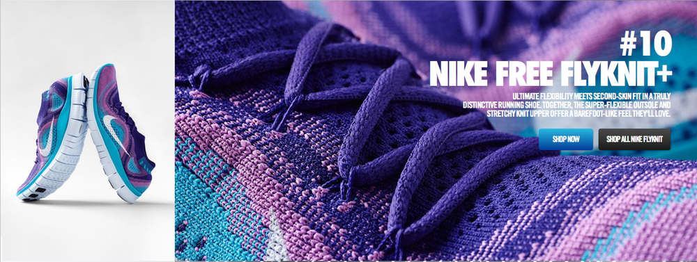 Nike_Ultimate Gift List_Nike Free Flyknit+.png