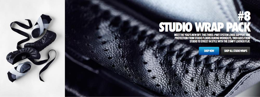 Nike_Ultimate Gift List_Studio Wrap.png