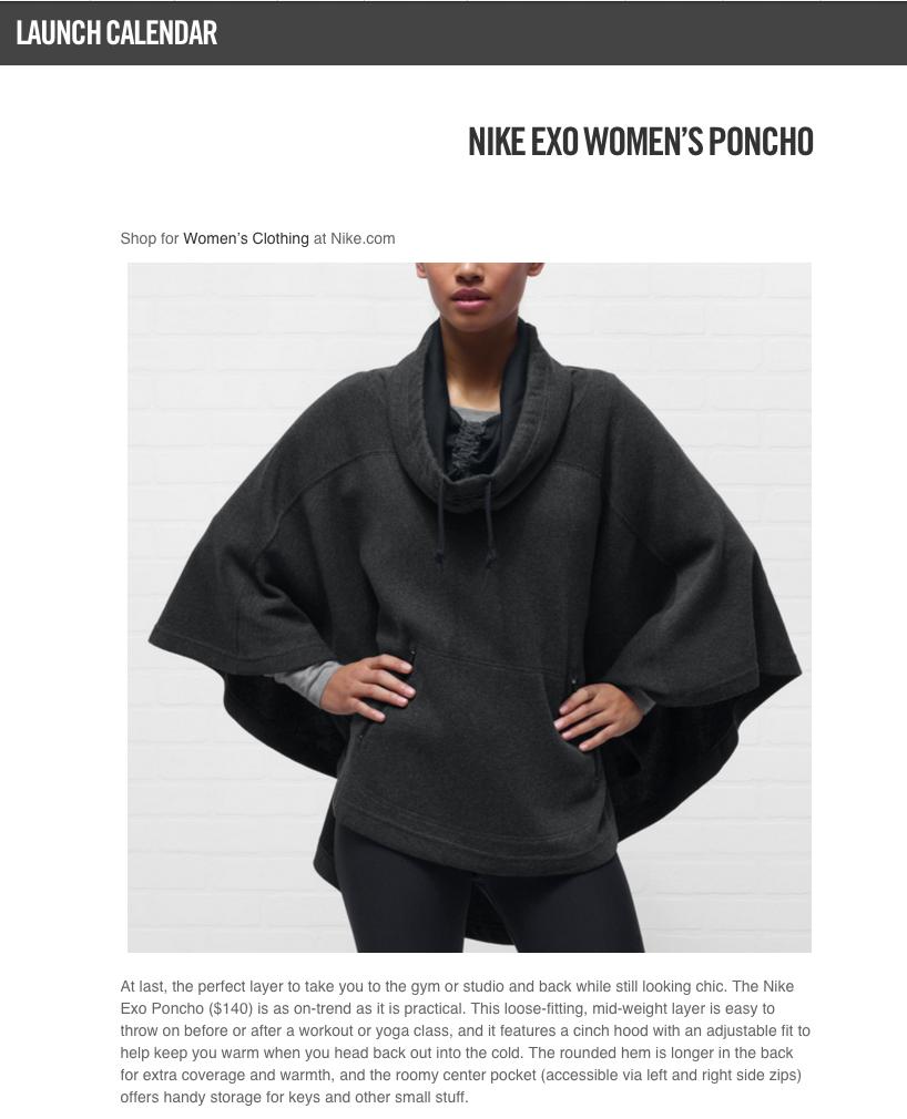 Nike launch calendar_poncho.png
