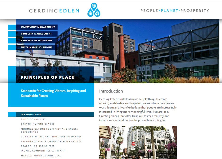 Gerding Edlen_Principles of Place_Liz Robins