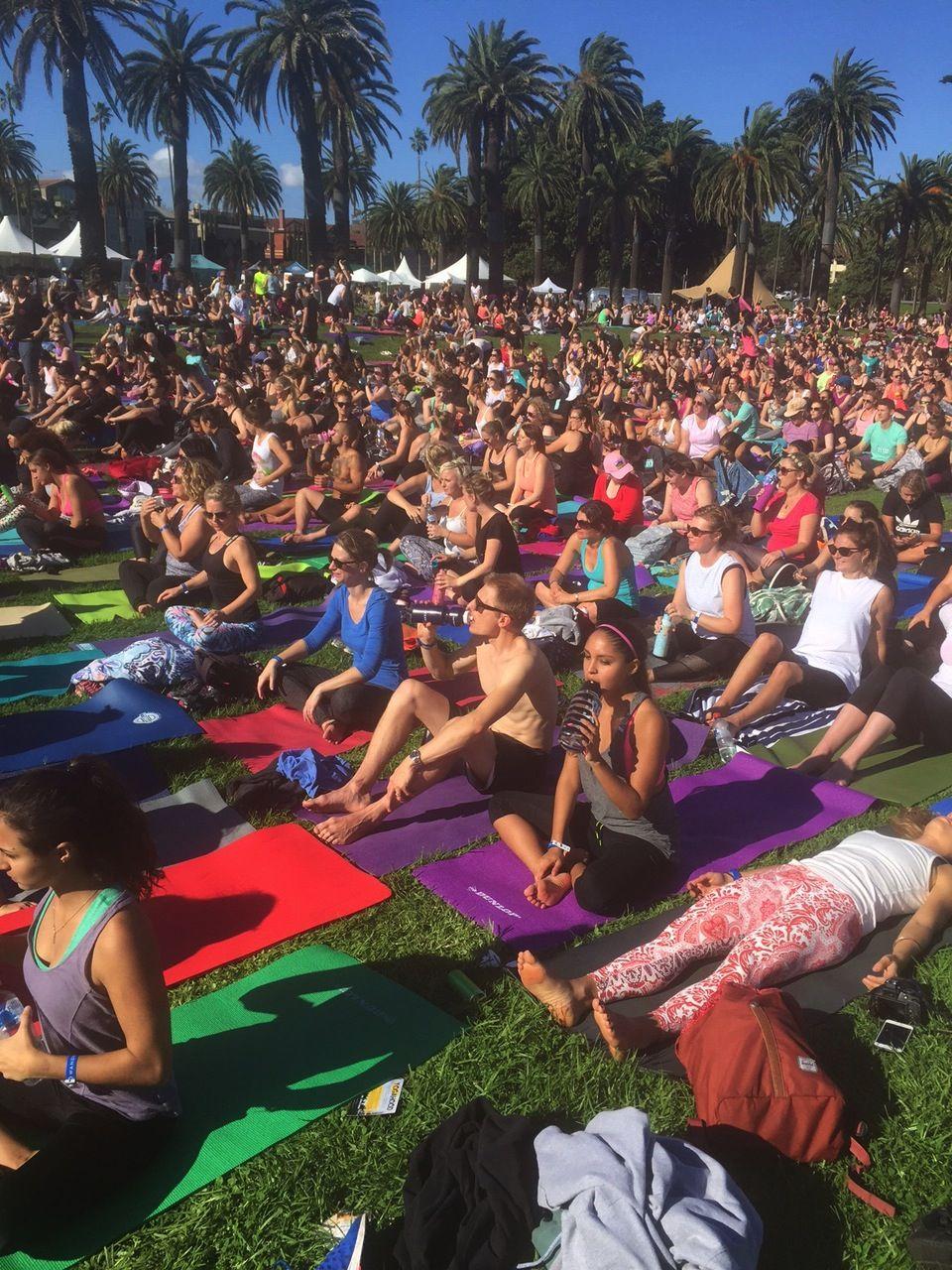 Wanderlust_Melbourne_mindful triathlon_yoga