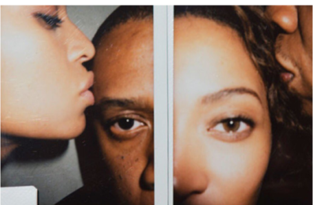bey and jay 3.png