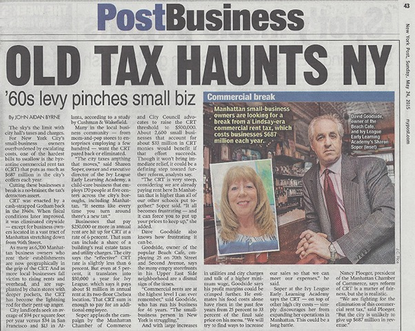 NY Post Small Biz 20150524 72 dpi A-1.jpeg
