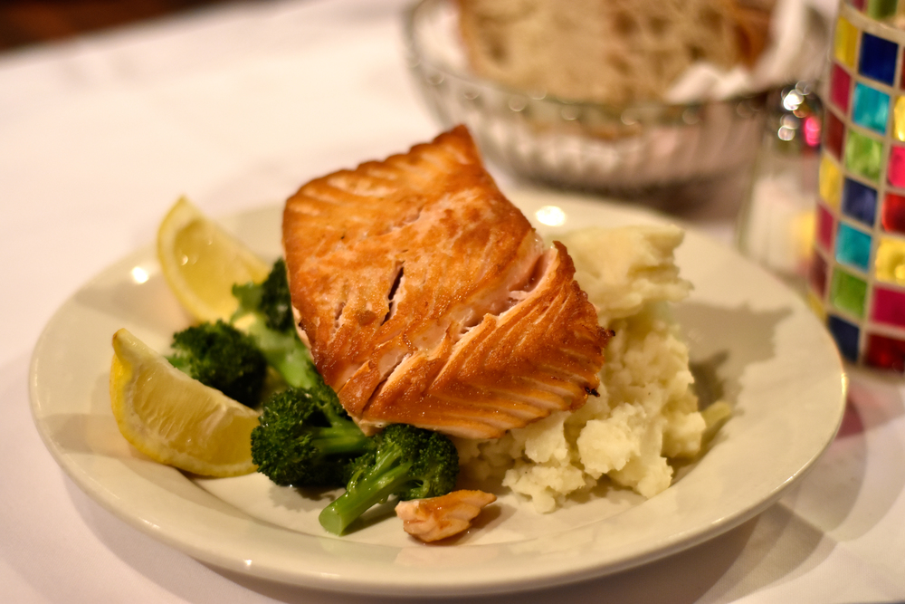 pan roasted atlantic salmon.jpg