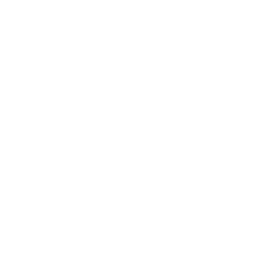 cabaret schedule tickets for purchase the beach cafe