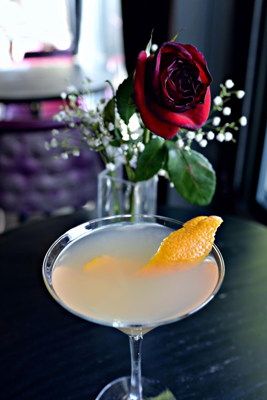 cocktailns.jpg