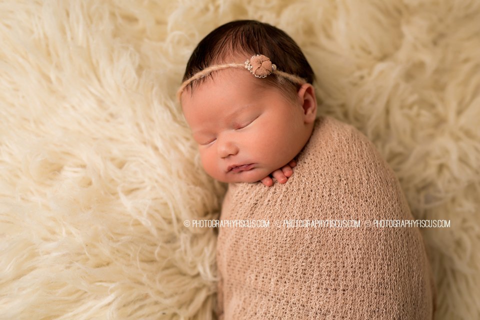 Pink Newborn Baby Girl.jpg