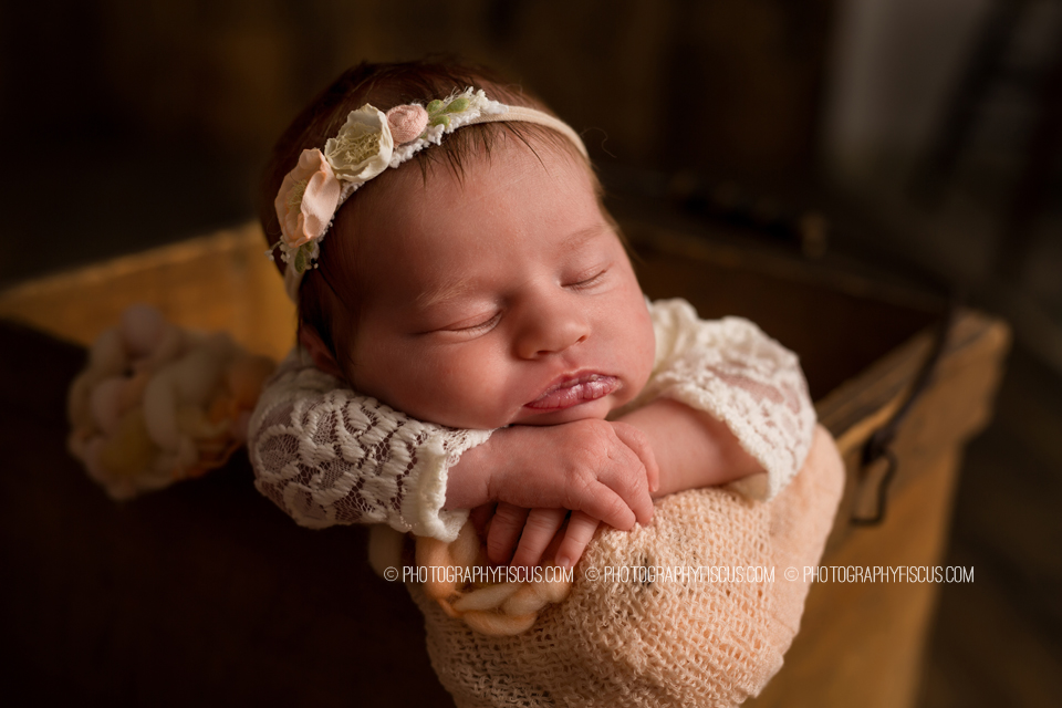 Baby in box photography.jpg