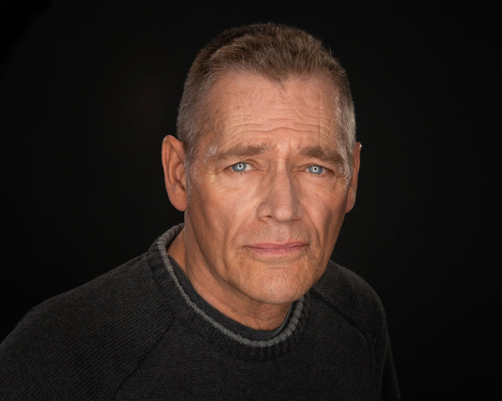 Bruce Gregory Actor.jpg