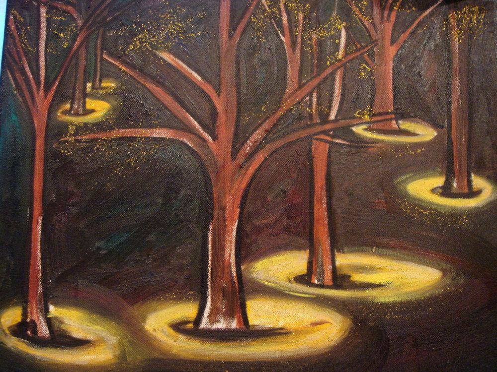 trees 07.JPG