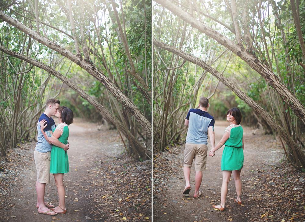 Virgin-Islands-Engagement-Photographer2.jpg