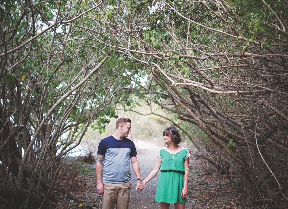 Virgin-Islands-Engagement-Photographer.jpg