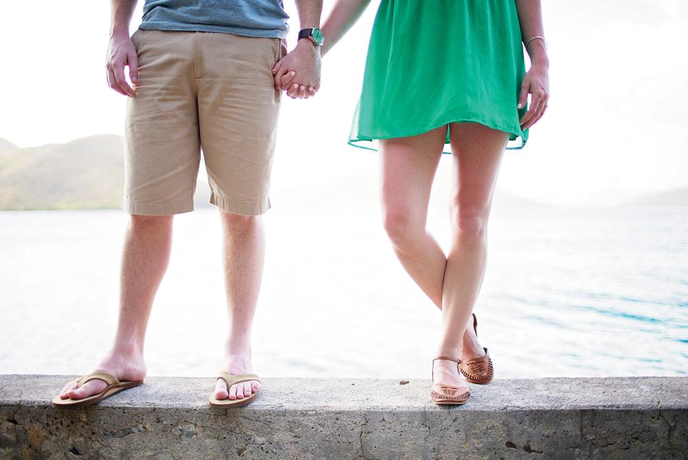 Virgin-Islands-Engagement-Photographer5.jpg