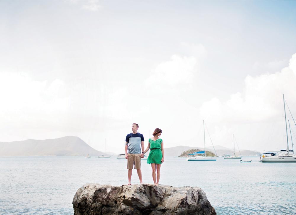 Virgin-Islands-Engagement-Photographer6.jpg