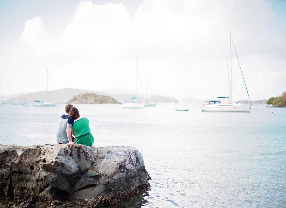 Virgin-Islands-Engagement-Photographer8.jpg