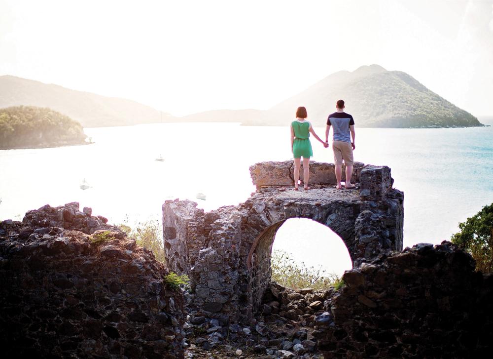 Virgin-Islands-Engagement-Photographer11.jpg