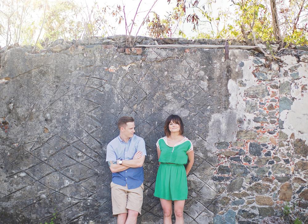 Virgin-Islands-Engagement-Photographer15.jpg