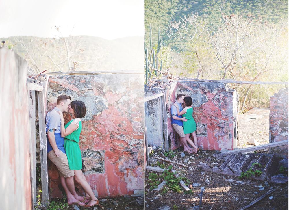Virgin-Islands-Engagement-Photographer22.jpg