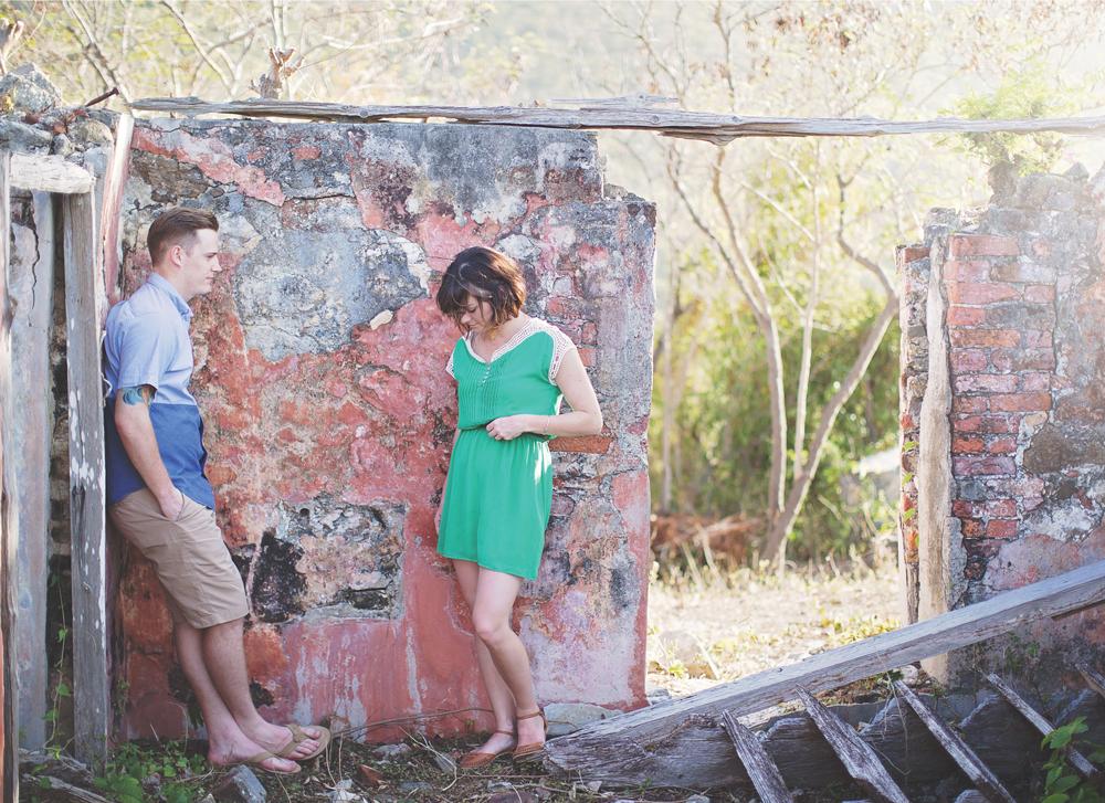 Virgin-Islands-Engagement-Photographer21.jpg