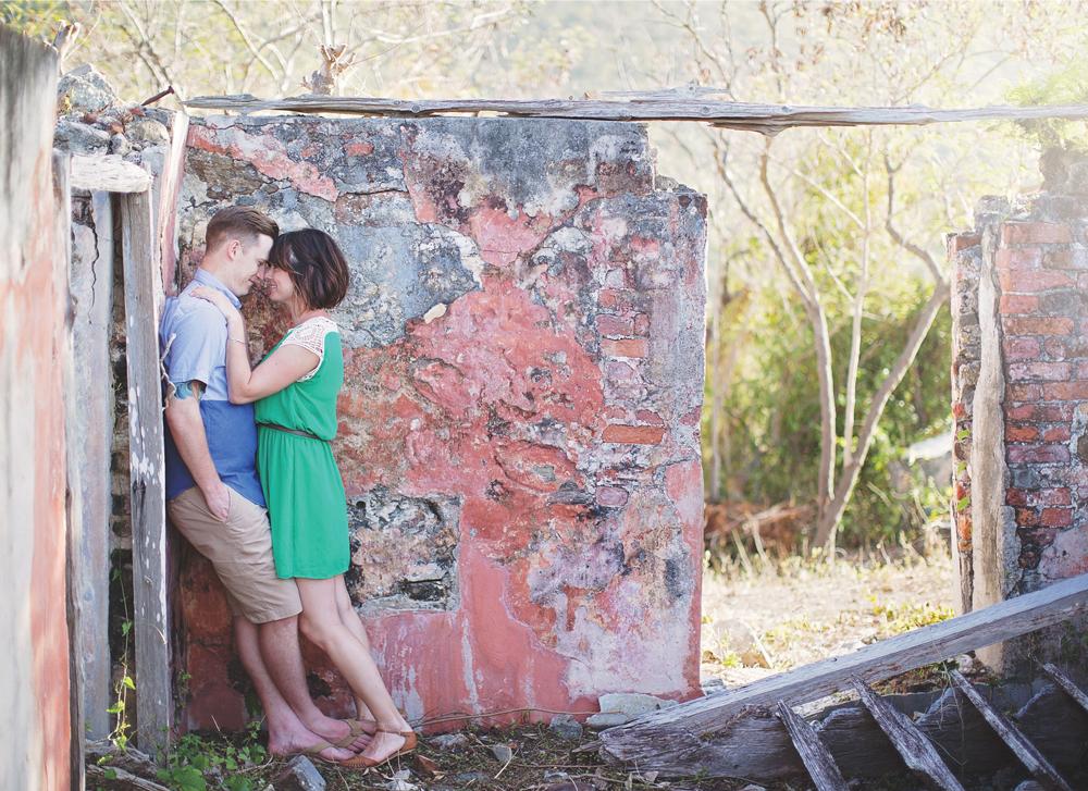 Virgin-Islands-Engagement-Photographer23.jpg