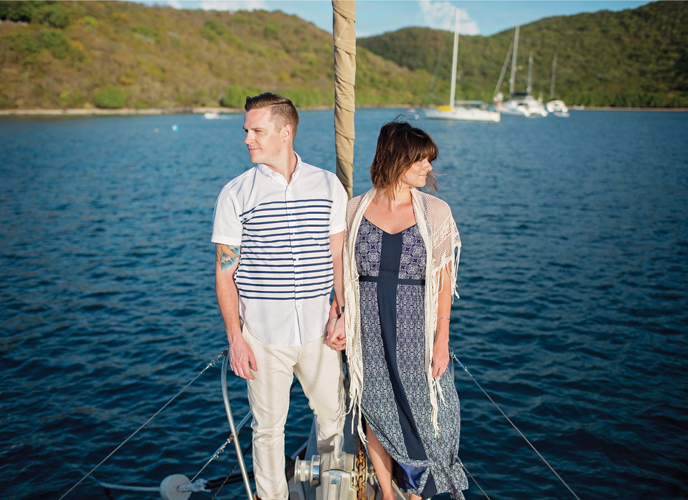 Virgin-Islands-Engagement-Photographer25.jpg