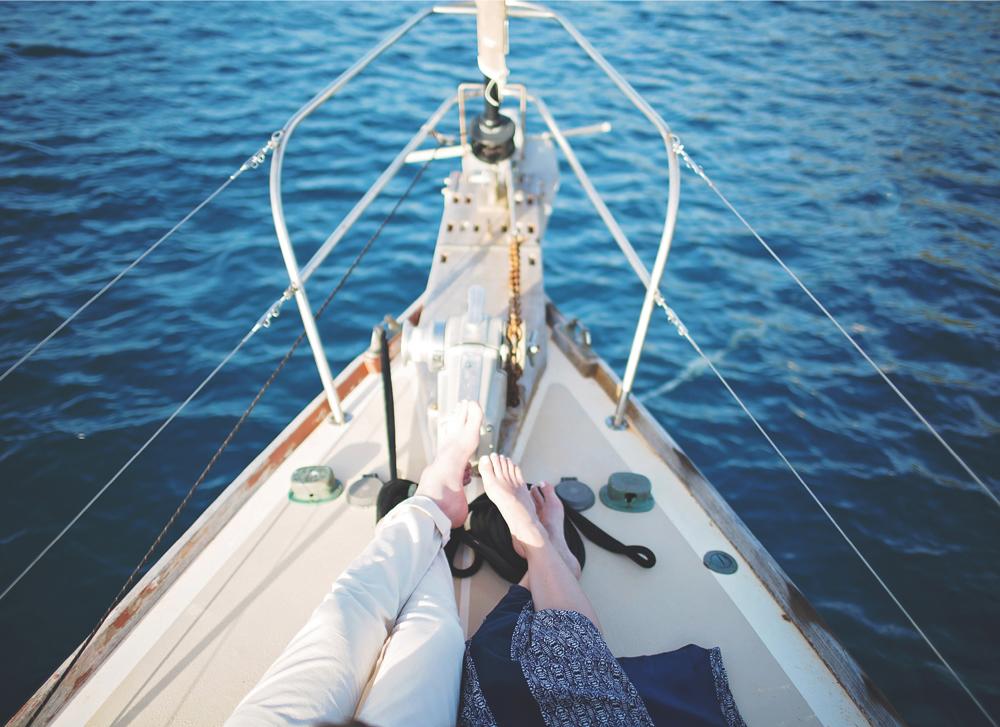 Virgin-Islands-Engagement-Photographer27.jpg