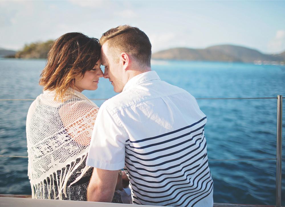 Virgin-Islands-Engagement-Photographer28.jpg