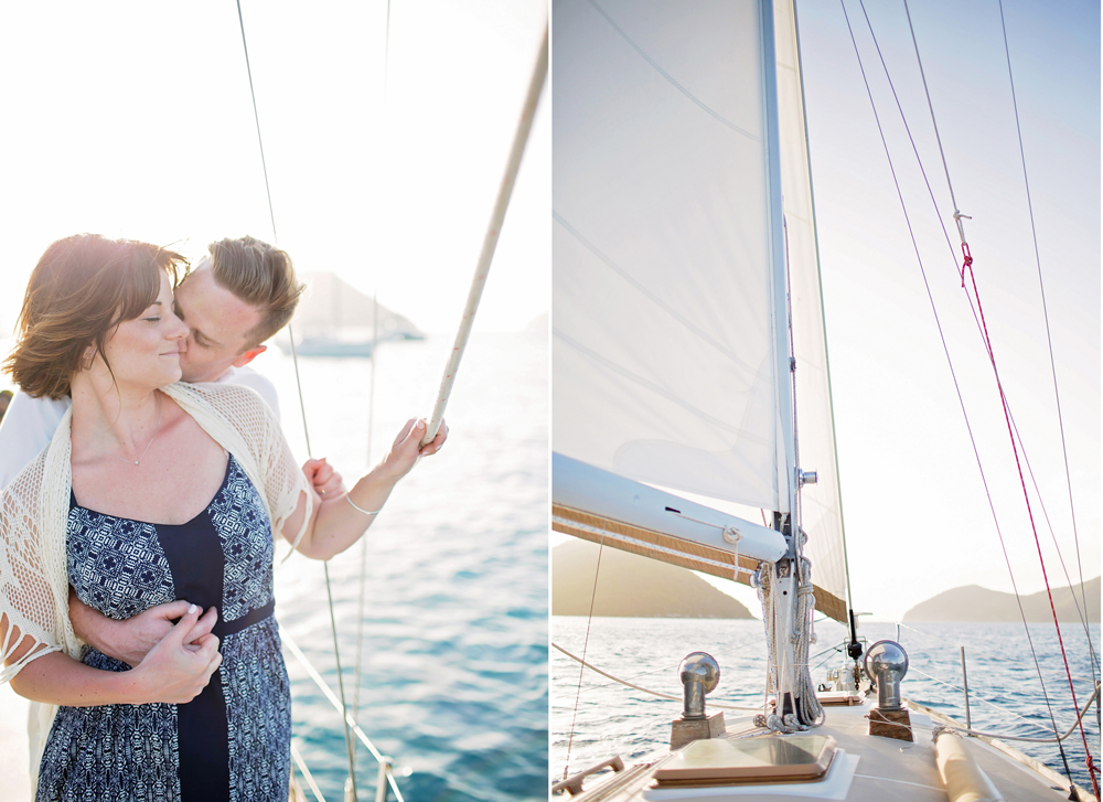 Virgin-Islands-Engagement-Photographer29.jpg