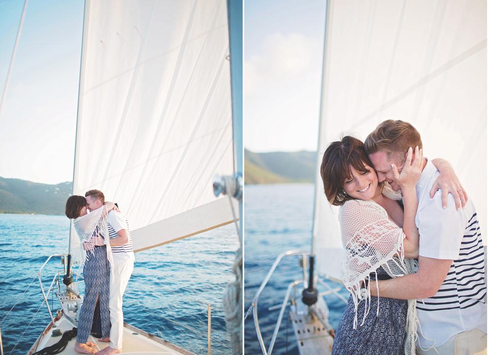 Virgin-Islands-Engagement-Photographer31.jpg