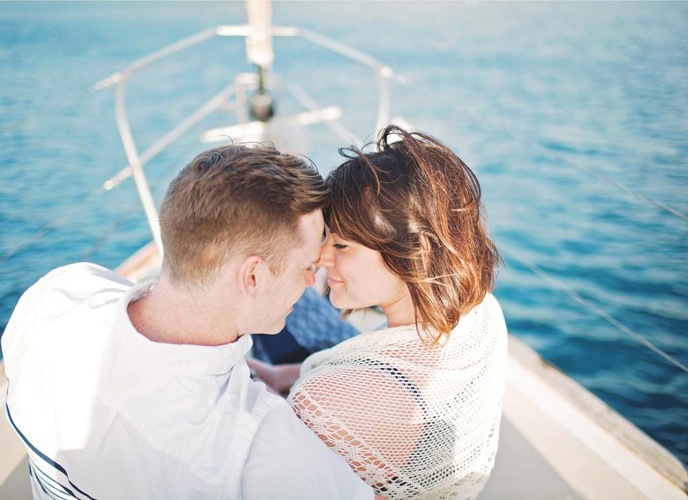 Virgin-Islands-Engagement-Photographer30.jpg
