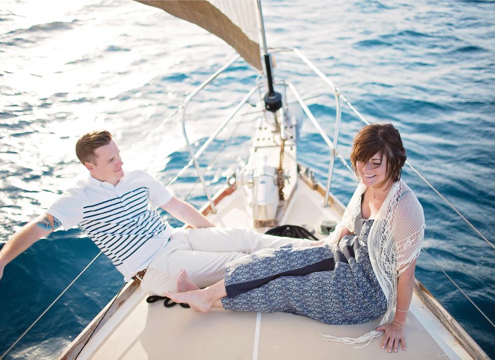 Virgin-Islands-Engagement-Photographer33.jpg