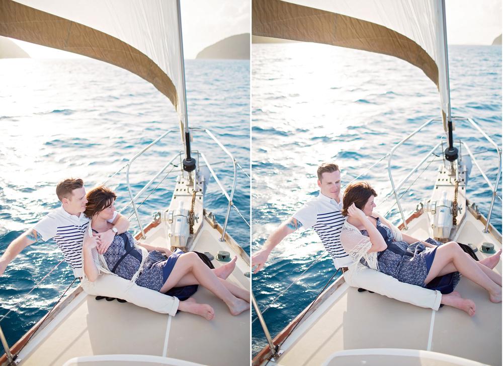 Virgin-Islands-Engagement-Photographer34.jpg