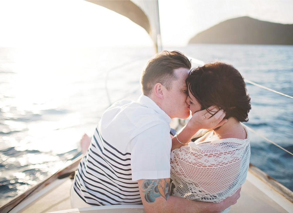 Virgin-Islands-Engagement-Photographer36.jpg