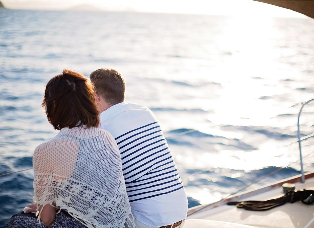 Virgin-Islands-Engagement-Photographer37.jpg