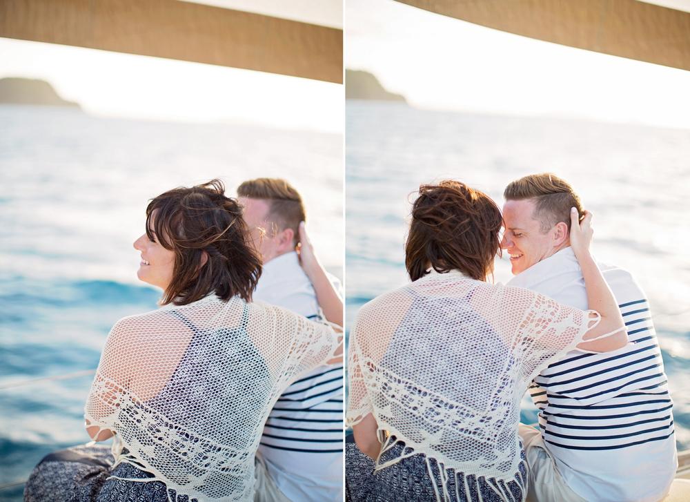 Virgin-Islands-Engagement-Photographer38.jpg