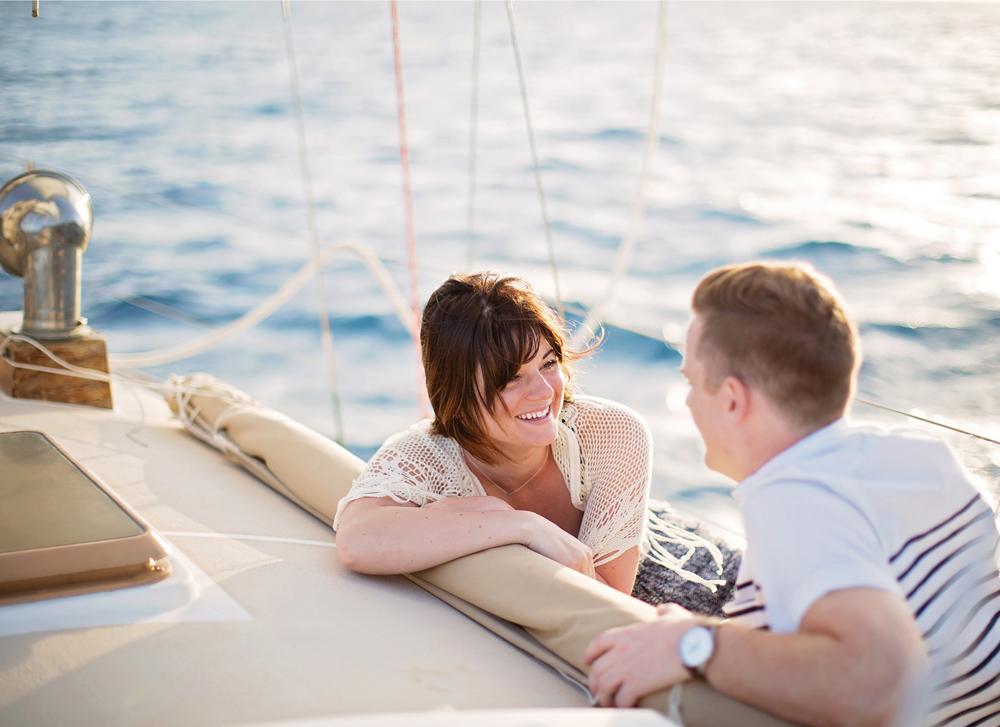 Virgin-Islands-Engagement-Photographer40.jpg