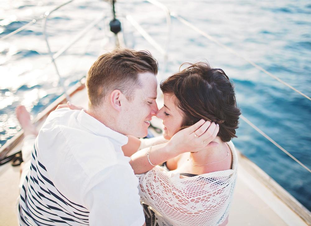 Virgin-Islands-Engagement-Photographer39.jpg