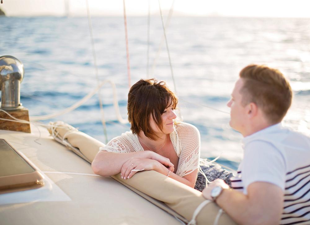 Virgin-Islands-Engagement-Photographer43.jpg