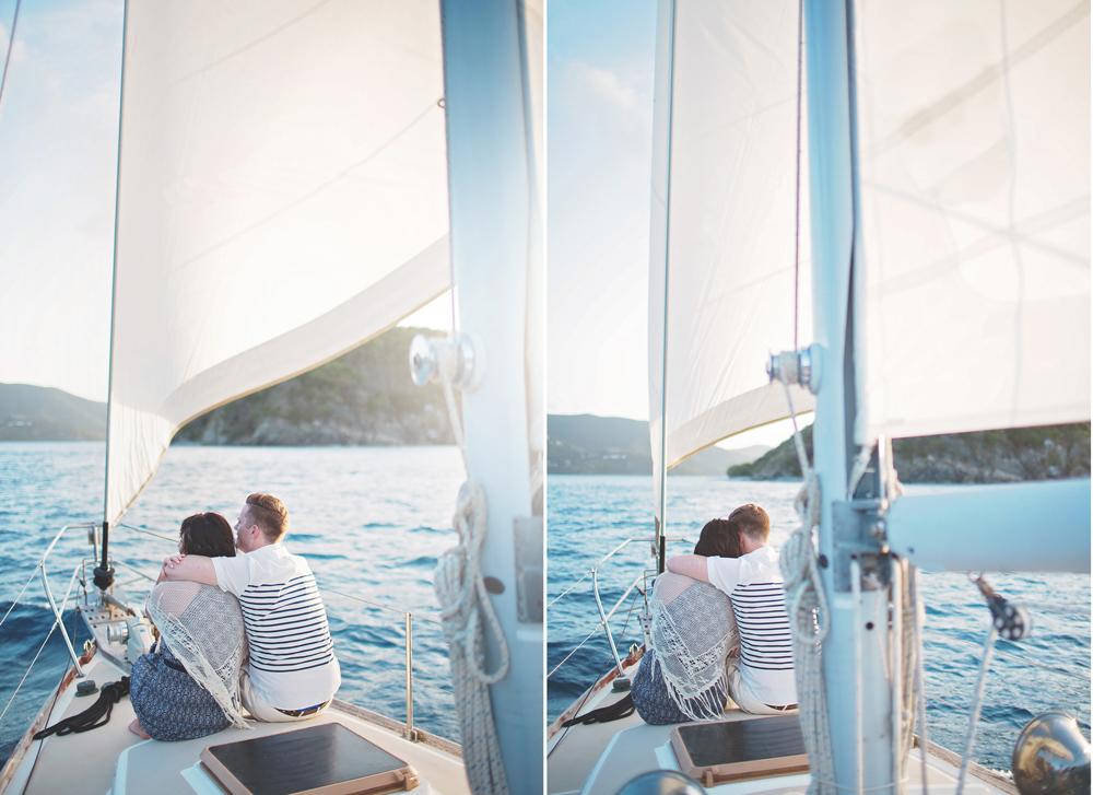 Virgin-Islands-Engagement-Photographer41.jpg