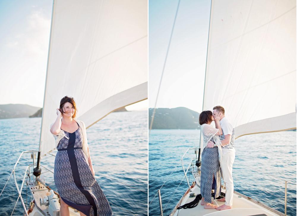 Virgin-Islands-Engagement-Photographer44.jpg