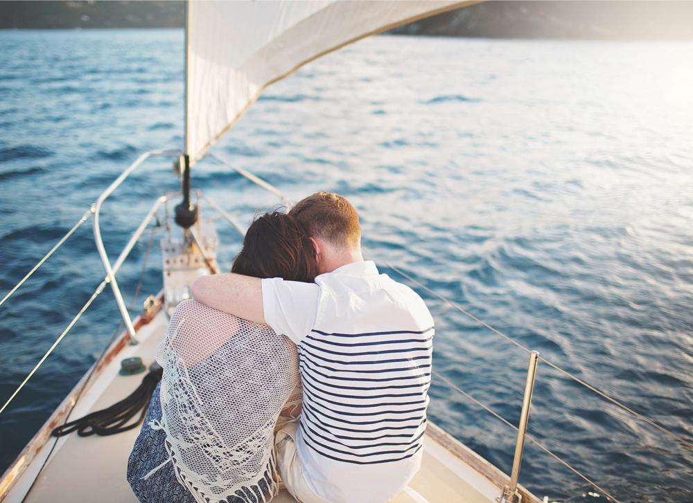Virgin-Islands-Engagement-Photographer46.jpg